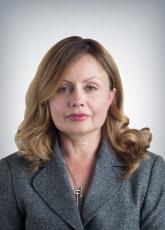 Глухова Наталья Павловна