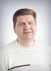 Кулабухов Святослав Викторович