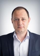 Мотренко Олександр Володимирович