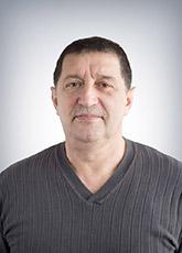 Носенко Валерий Борисович