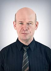 Слаква Владимир Григорьевич