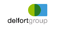 delfortgroup